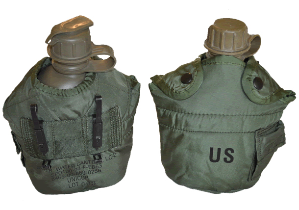 ALICE_Canteen_pouch.jpg