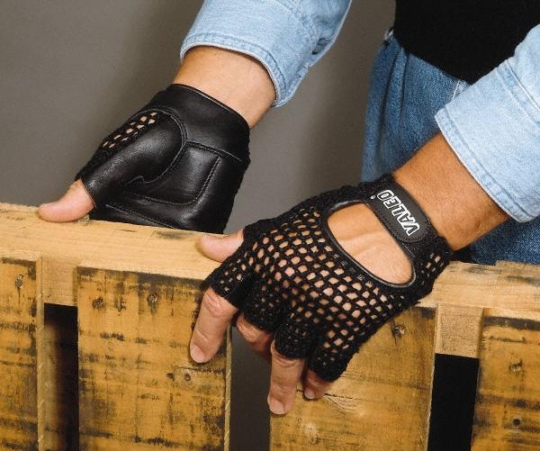 Lifting-Mess-Leather-Gloves_black.jpg