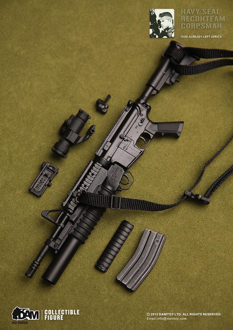 M4A1+M204_DAM.jpg