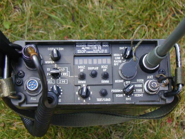 PRC-117D_02.jpg