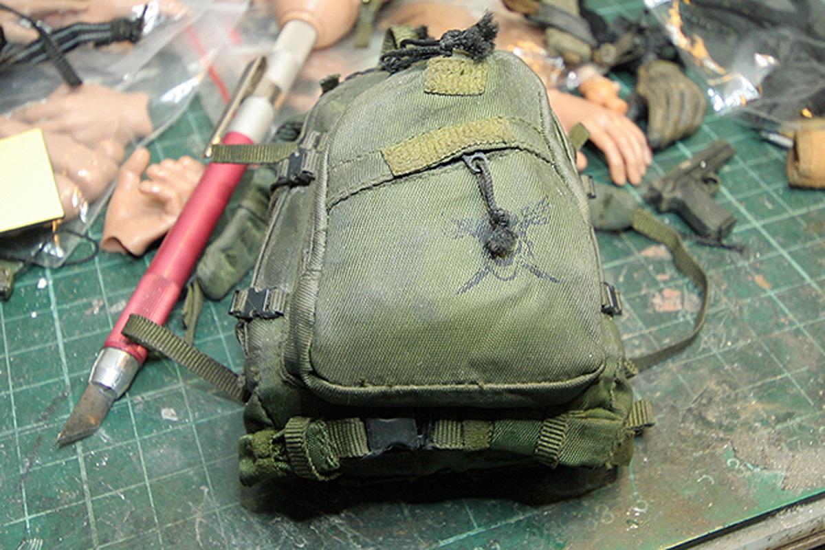 3-Days_Backpack_IMG_4849.jpg