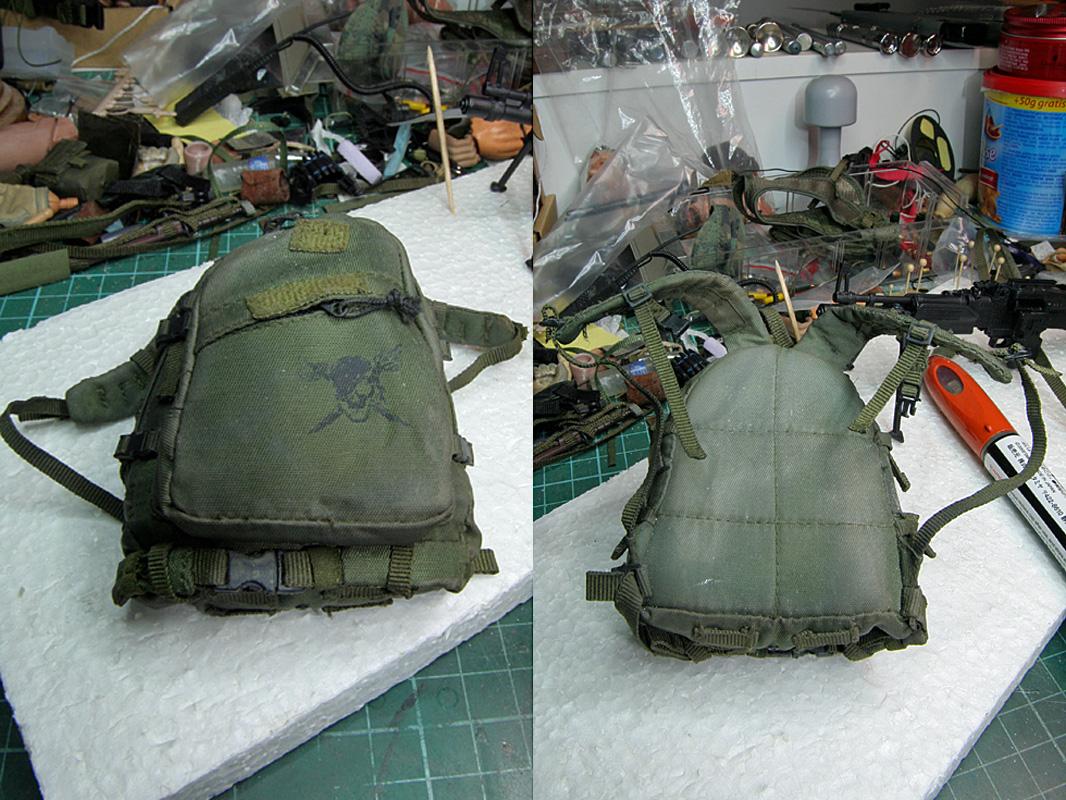 3-Days_Backpack_IMG_4988.jpg
