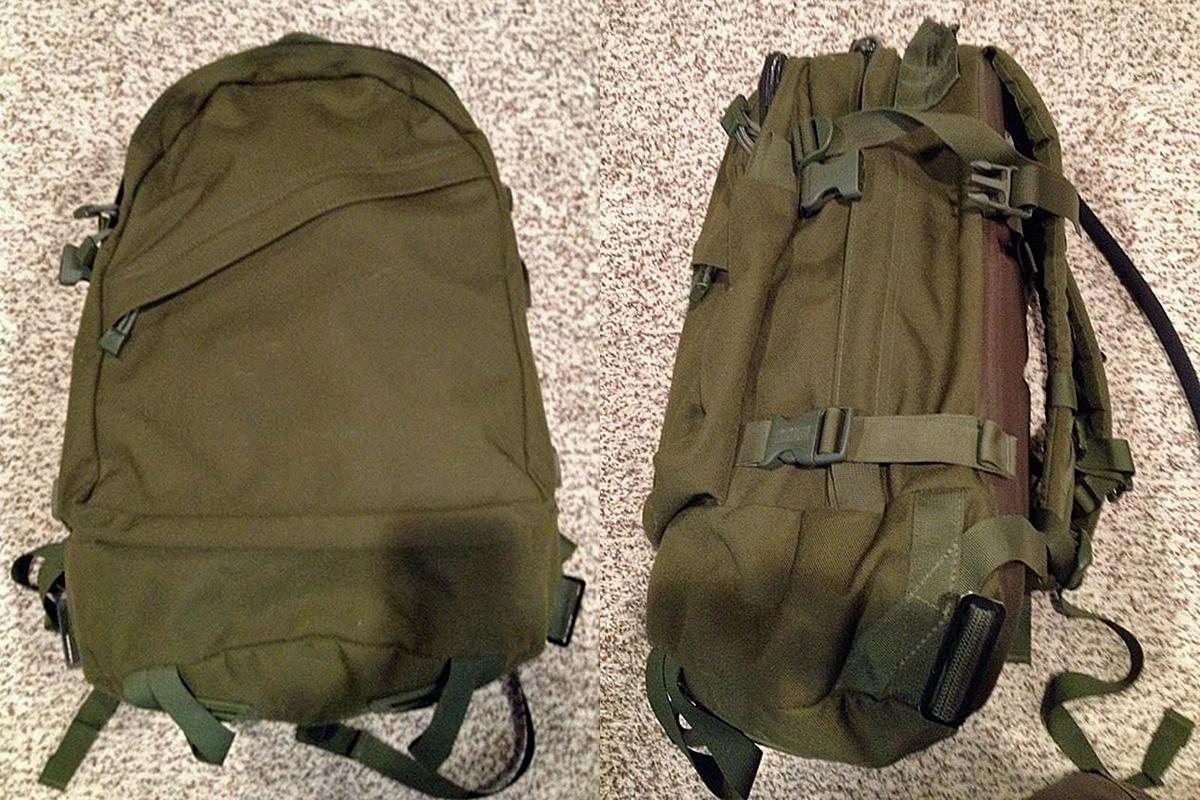 Blackhawk_3-Days_Backpack_OD_08_.jpg