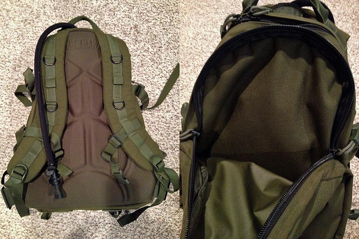 Blackhawk_3-Days_Backpack_OD_09_.jpg