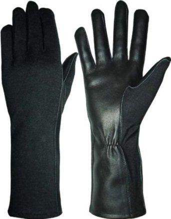 Flyer_Nomex_gloves_black.jpg