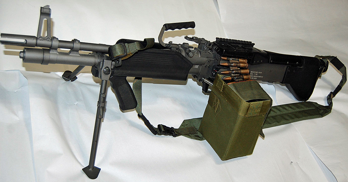 M60E3_Mk43_mod0.jpg