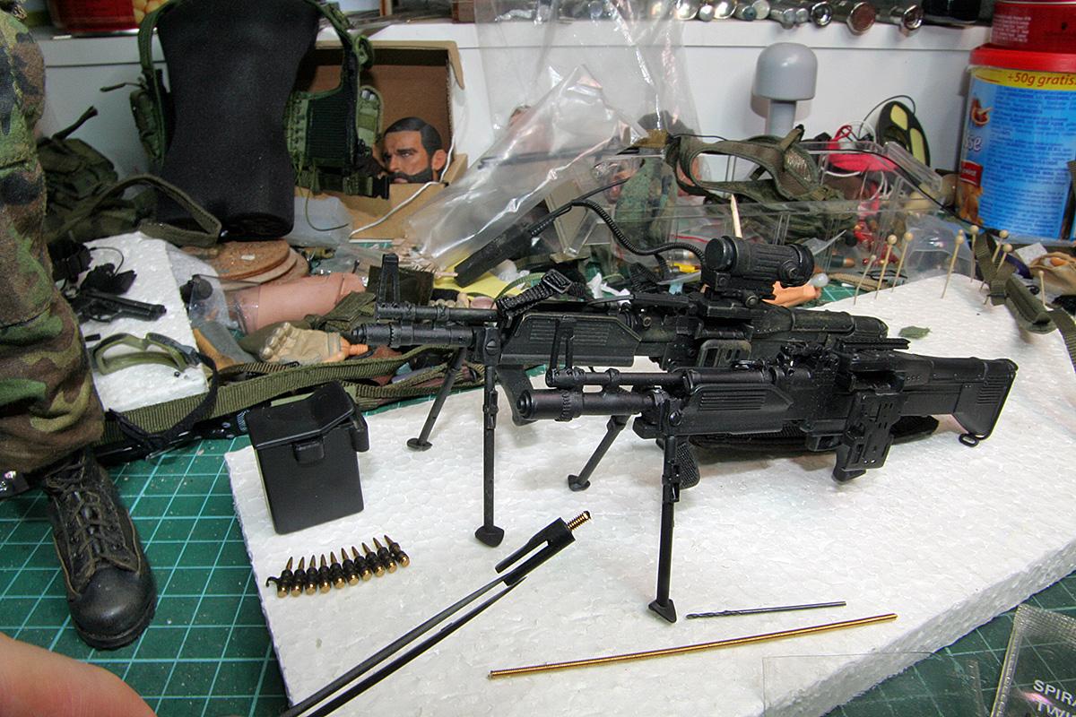 Mk43mod0_IMG_4996.jpg