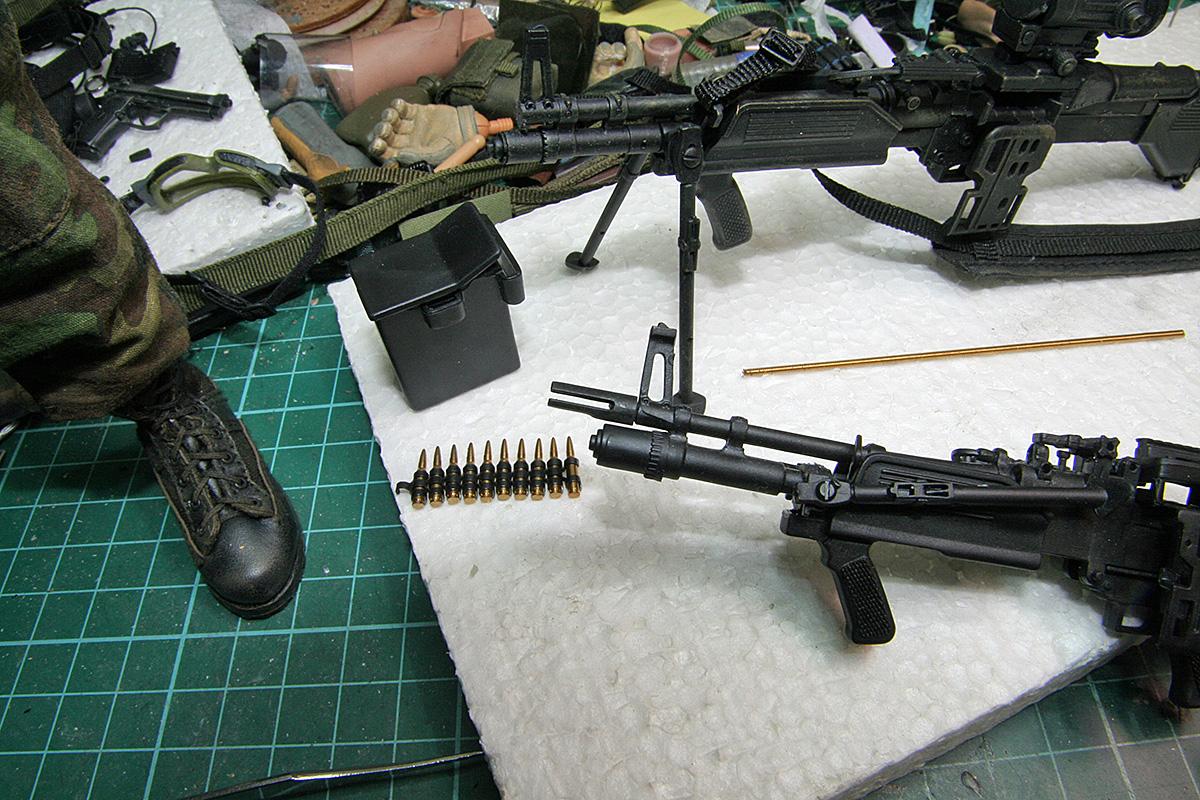 Mk43mod0_IMG_5000.jpg