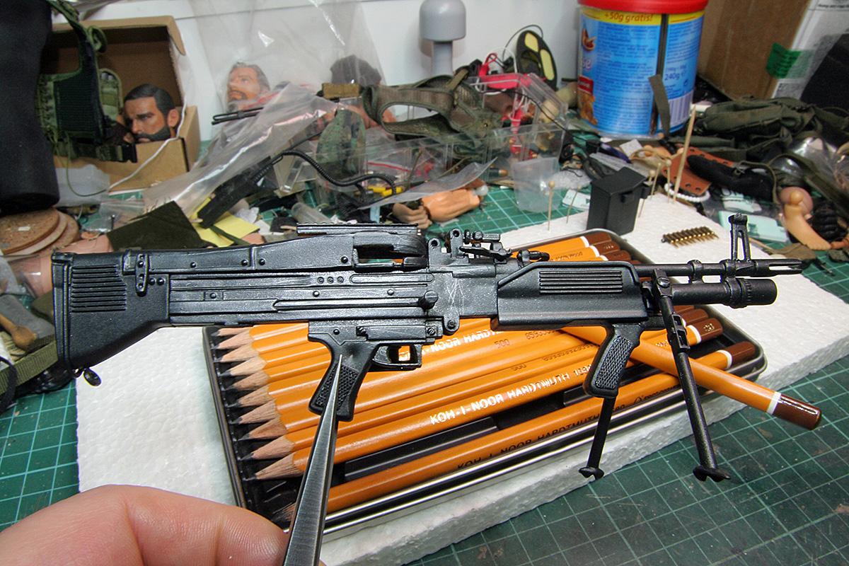 Mk43mod0_IMG_5007.jpg