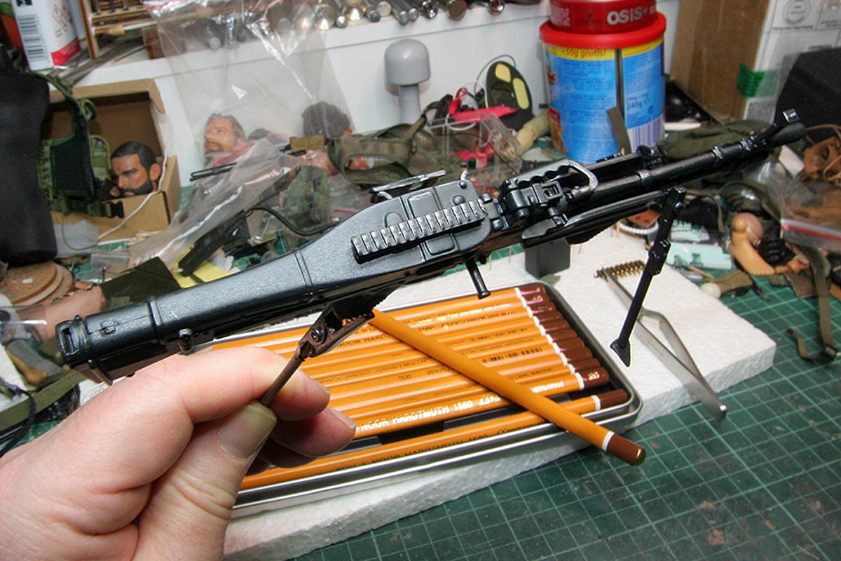 Mk43mod0_IMG_5009.jpg