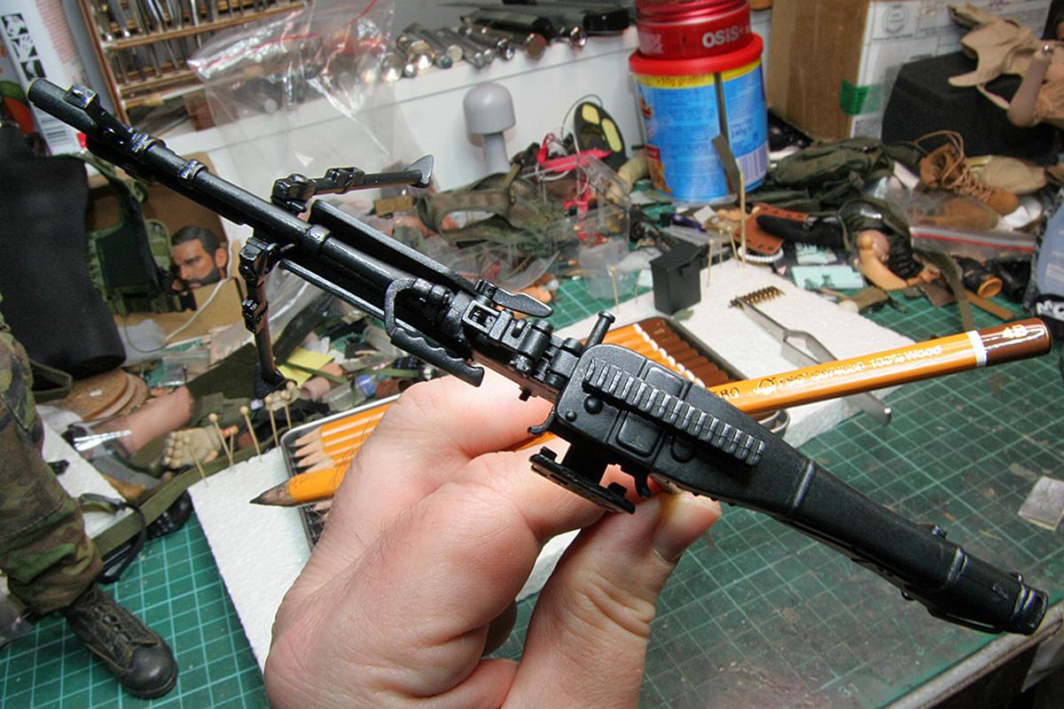 Mk43mod0_IMG_5010.jpg