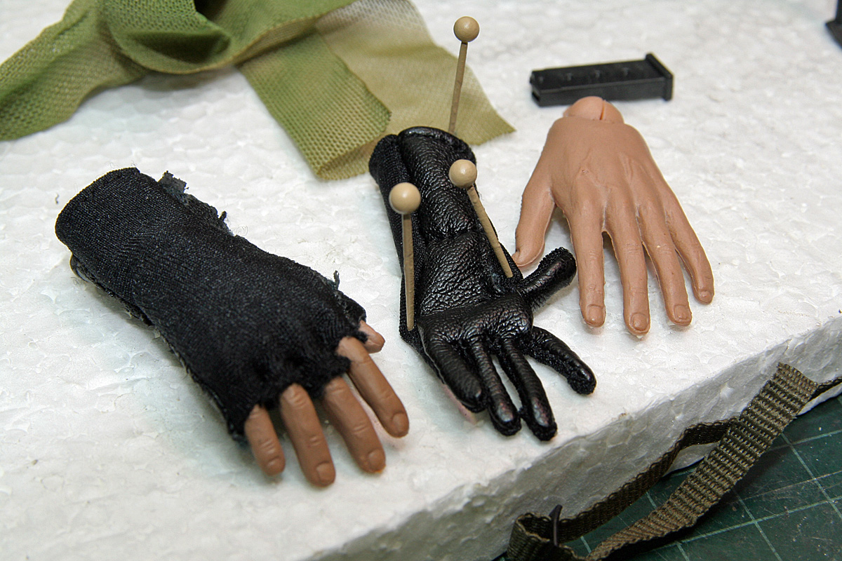 Nomex_Gloves_IMG_5026.jpg