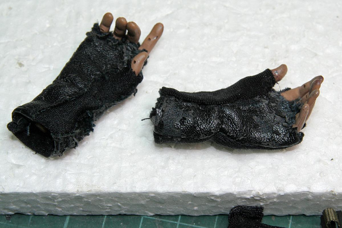 Nomex_Gloves_IMG_5027.jpg
