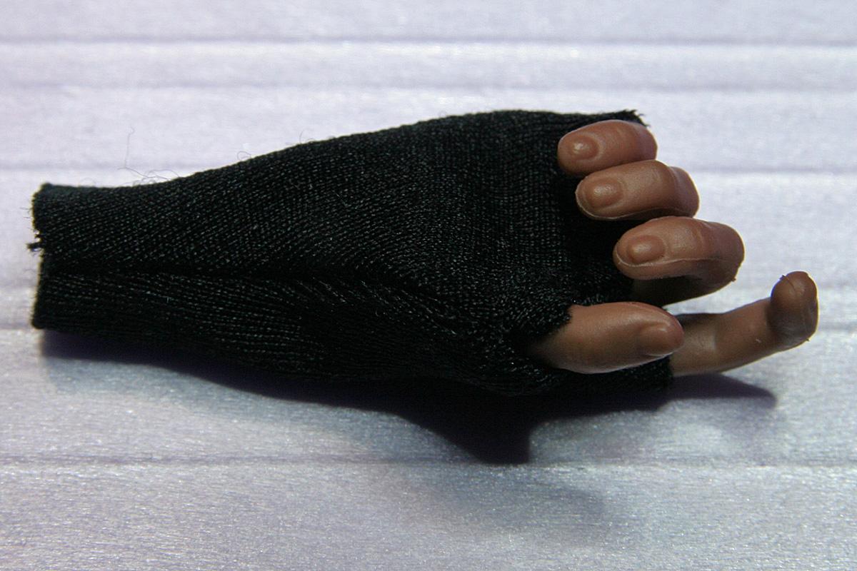 Nomex_Gloves_IMG_5036.jpg