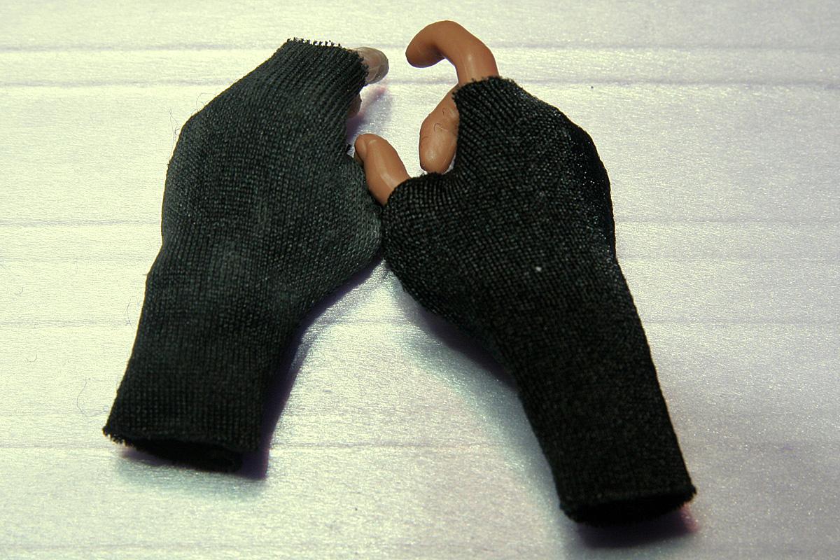 Nomex_Gloves_IMG_5039.jpg