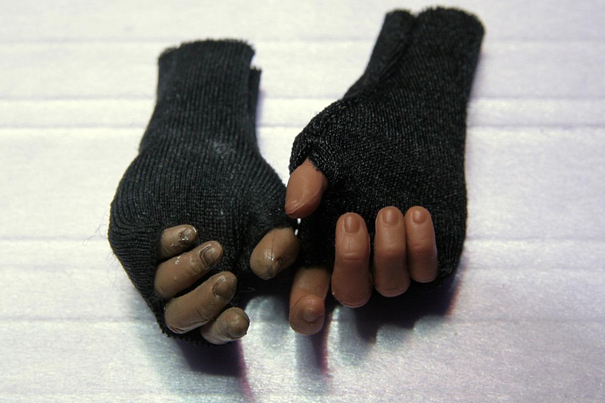 Nomex_Gloves_IMG_5040.jpg