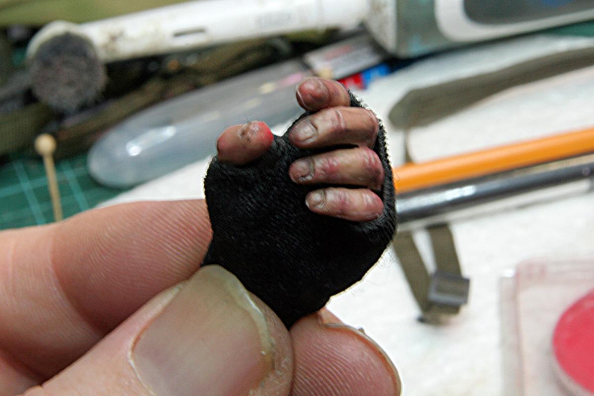 Nomex_Gloves_IMG_5048.jpg