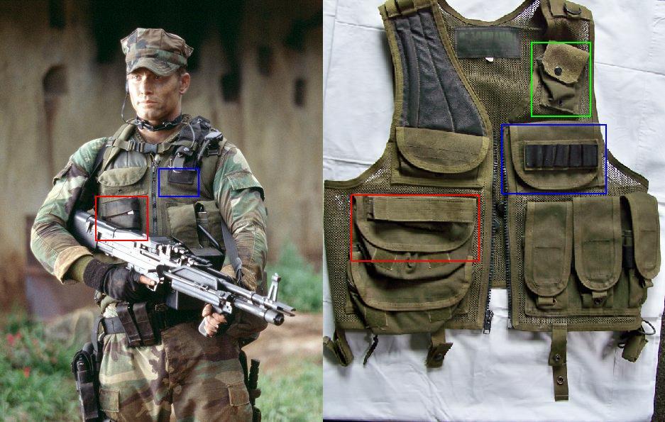 Red-modified-blackhawk-vest.jpg
