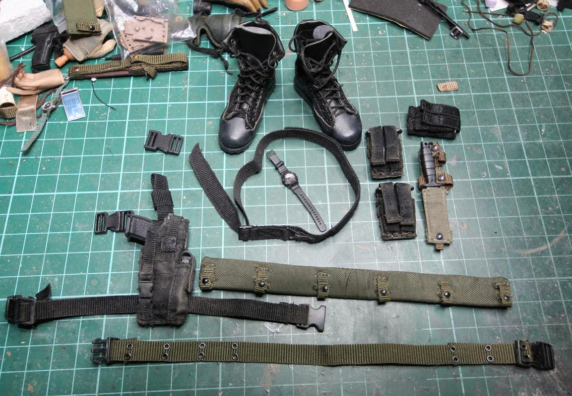 IMG_4906_Belt_Equipment.jpg