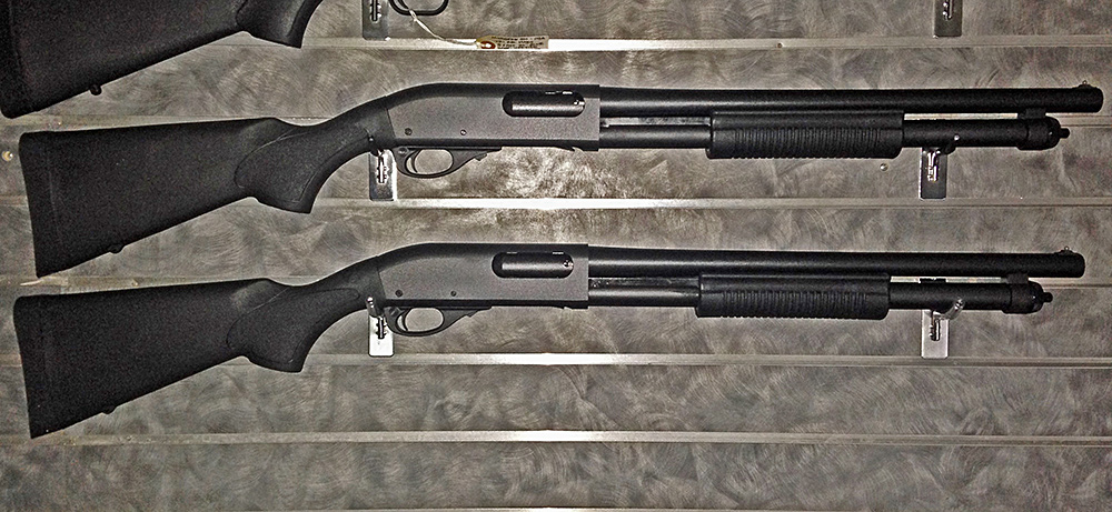 Remington-870-4_.jpg