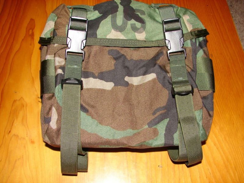 USGI_3_day_buttpack.JPG