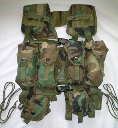 USGI_Load_Bearing_Vest.jpg