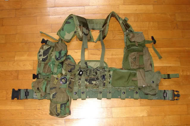 USGI_Load_Bearing_Vest_06.jpg