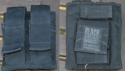 Blackhawk-BTS-Double-pistol-mag-pouch.jp