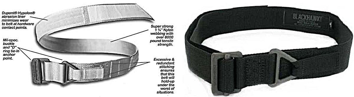 Blackhawk_Riggers_Rescue_Belt.jpg