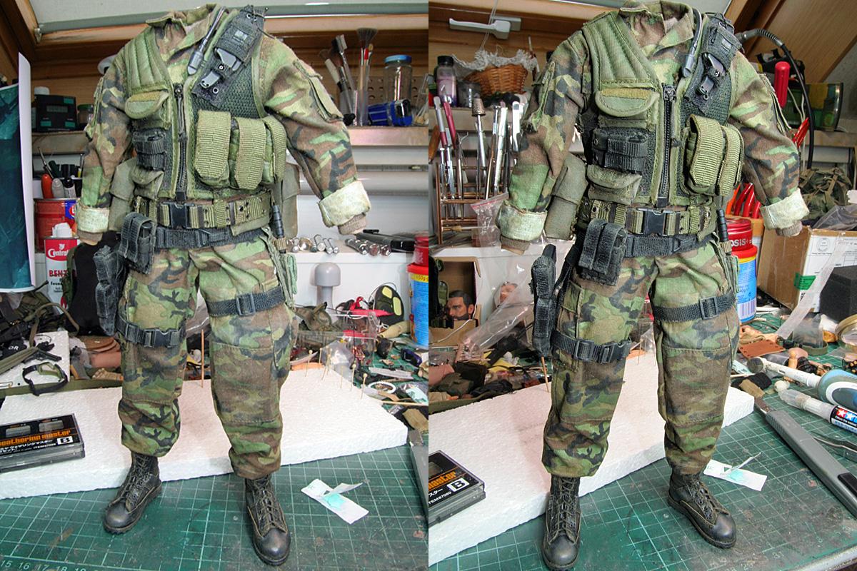Weapon_belt_IMG_4980.jpg