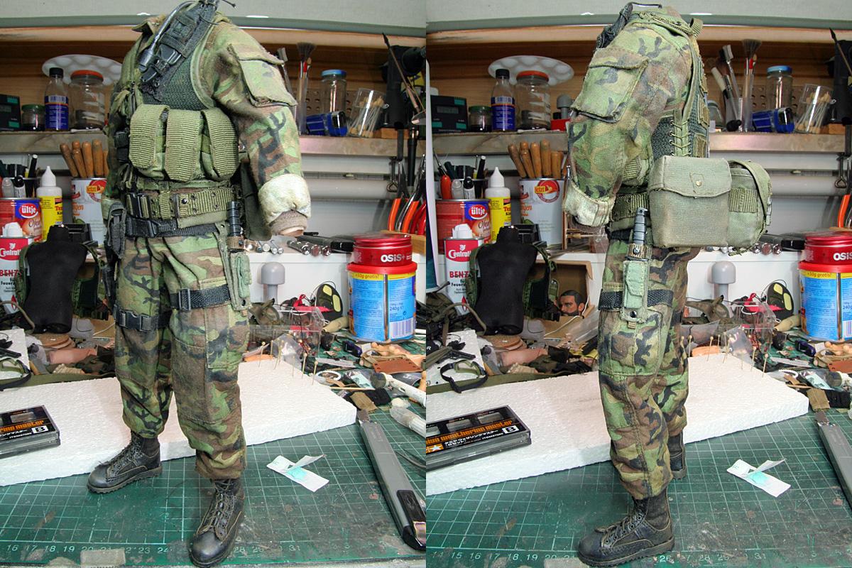 Weapon_belt_IMG_4982.jpg