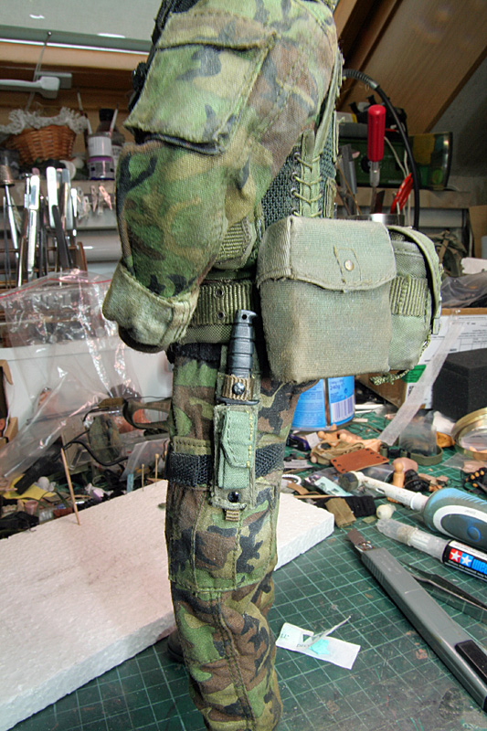 Weapon_belt_IMG_4986.jpg