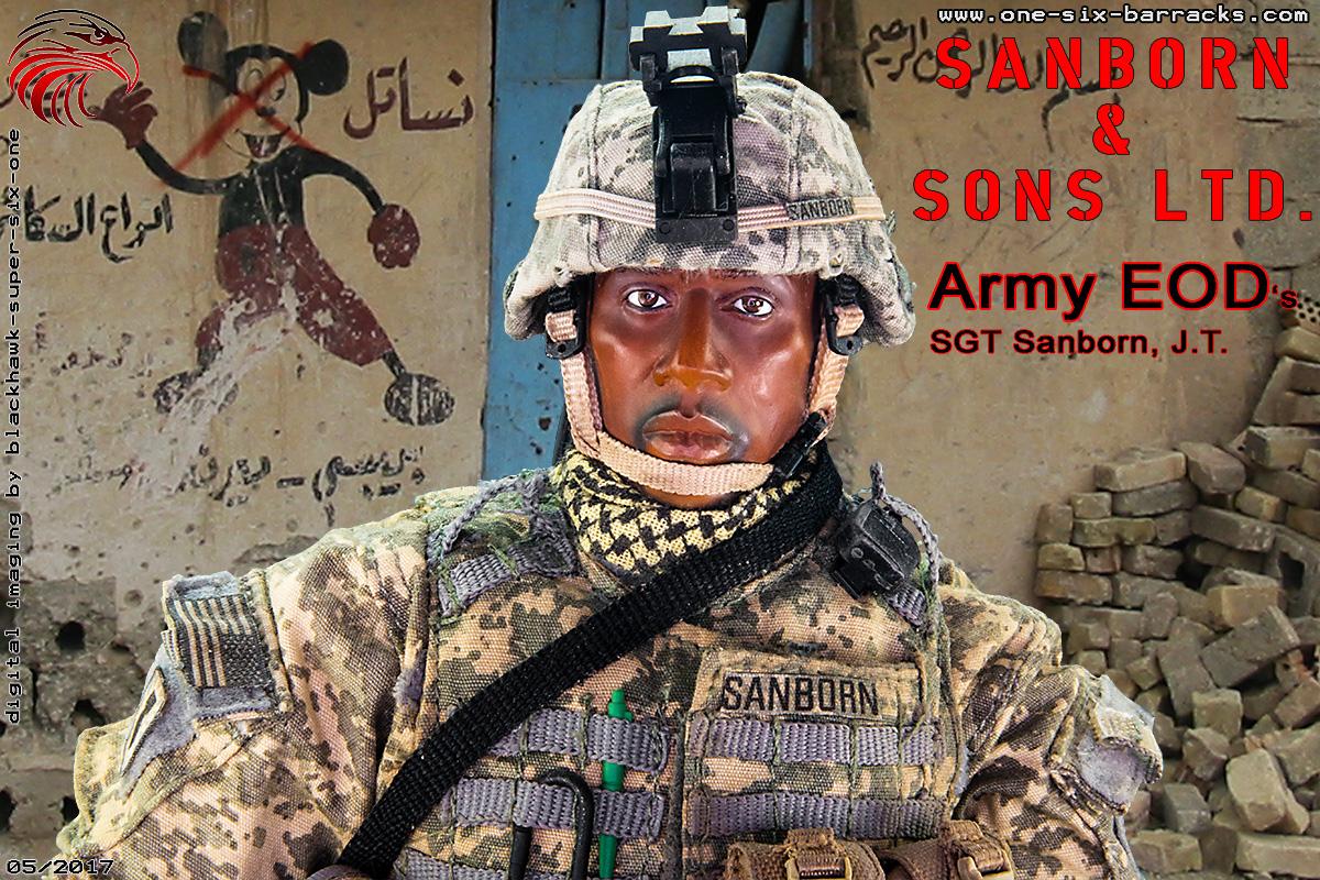 Army_EOD_EOS-70D_0168-HDR_1200.jpg