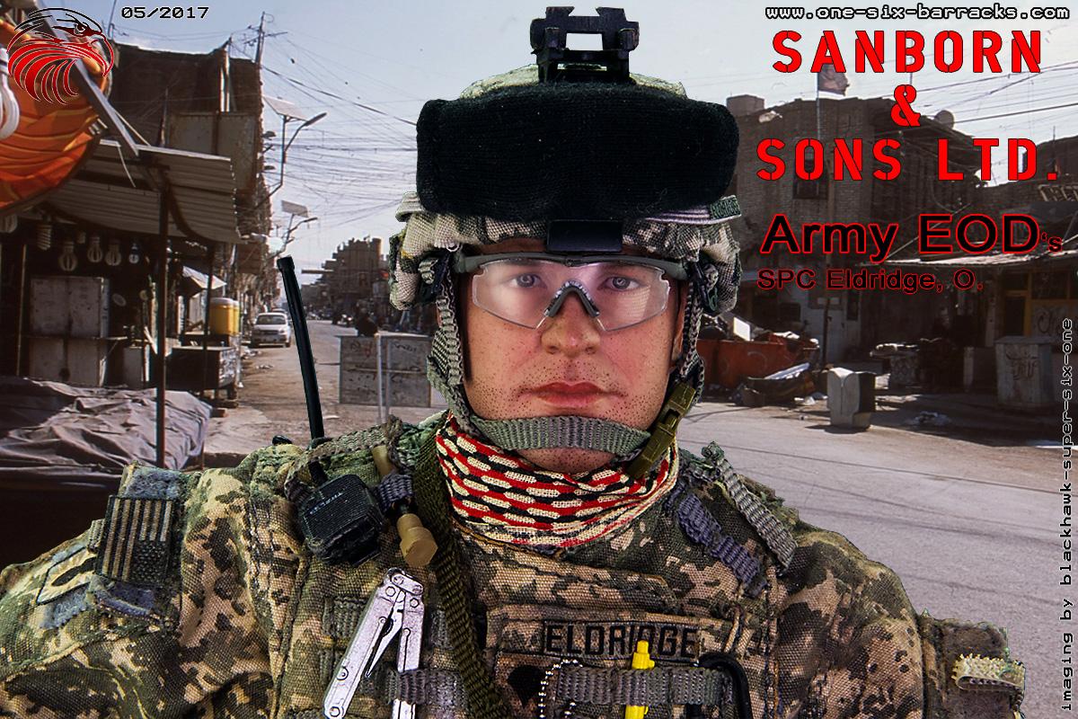 Army_EOD_EOS-70D_0182-HDR_1200.jpg
