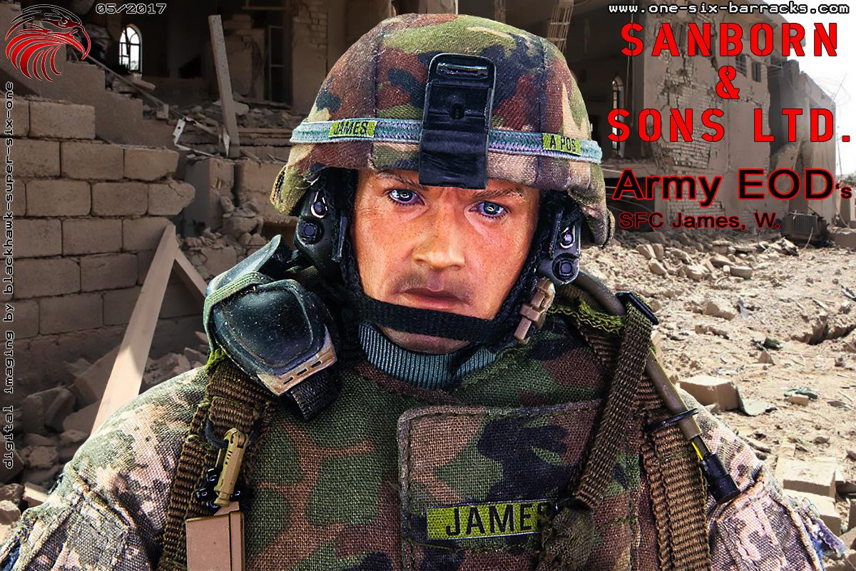 Army_EOD_EOS-70D_0196-HDR_1200.jpg