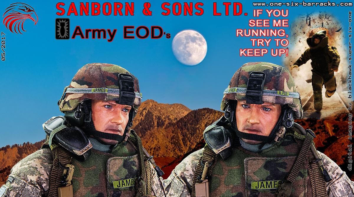 Army_EOD_EOS-70D_0210_0223-HDR_1200.jpg