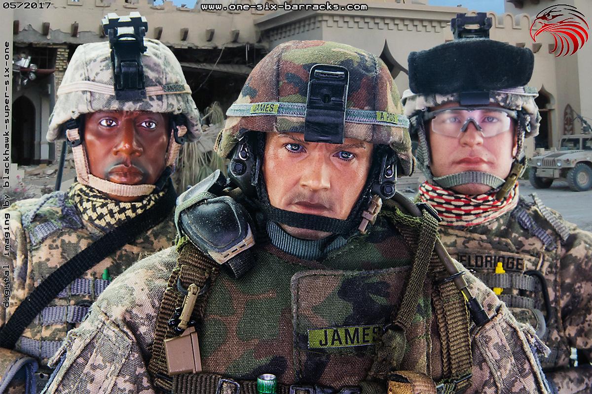 Army_EOD_EOS-70D_0239-HDR_1200.jpg