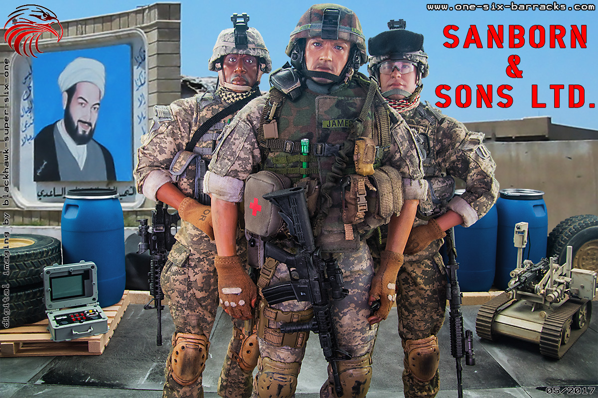 Army_EOD_EOS-70D_0282-HDR_1200.jpg