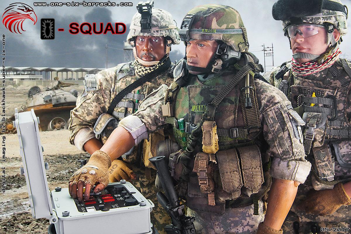 Army_EOD_EOS-70D_0301-HDR_1200.jpg