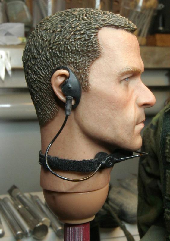 Headset_Img_4876__.jpg