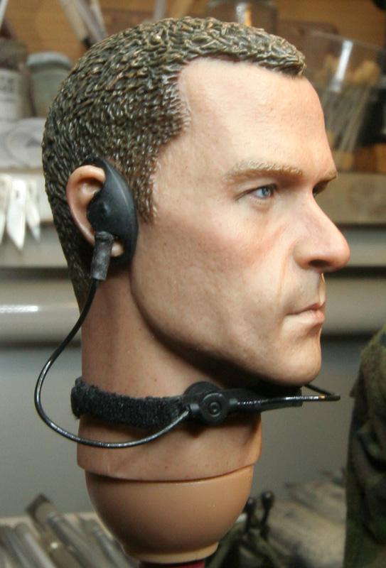 Headset_Img_4877__.jpg